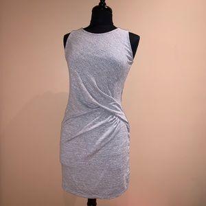 Nitrogen dress